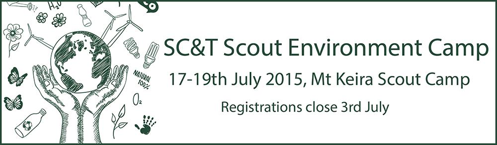 SC&T_enviro_banner_scout_WEB